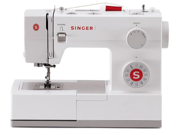 SINGER SUPERA 5523 SINGER SUPERA 5523 фото №1