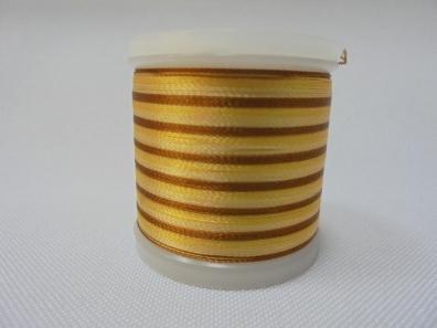 MADEIRA Вышивальная нить RAYON №40 200м (арт.2023) 2023 фото №1
