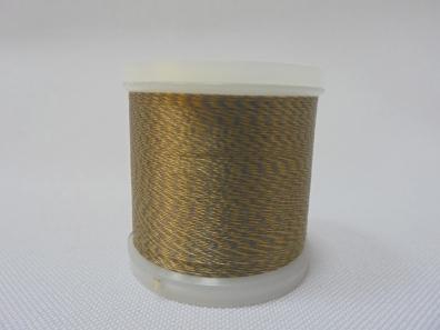MADEIRA Вышивальная нить RAYON №40 200м (арт.2211) 2211 фото №1