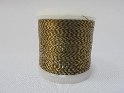 MADEIRA Вышивальная нить RAYON №40 200м (арт.2224) 2224 фото №1
