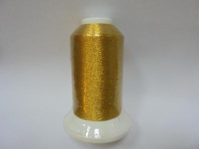 Вышивальная нить MADEIRA Metallik №40 3000м (арт.М985) Metallik №40 3000м (арт.М985) фото №1