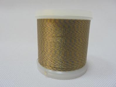 MADEIRA Вышивальная нить RAYON №40 200м (арт.2210) 2210 фото №1