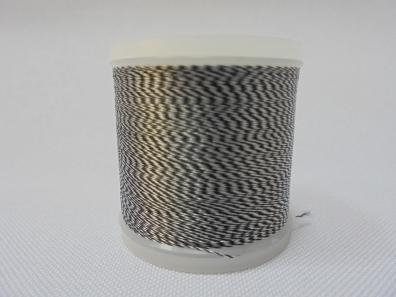 MADEIRA Вышивальная нить RAYON №40 200м (арт.2218) 2218 фото №1