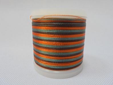 MADEIRA Вышивальная нить RAYON №40 200м (арт.2144) 2144 фото №1