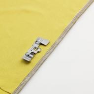 Лапка для вшивания тесьмы (арт.620086-896)