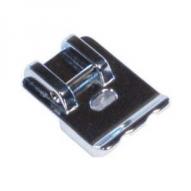Лапка для вшивания канта 200314006