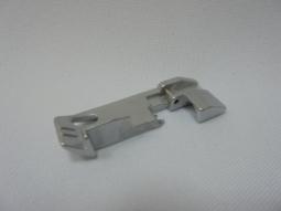 Лапка для оверлока для рюши (арт.200201102)