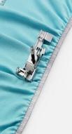 Лапка для вшивания резинки (арт. 620086-596)