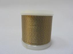 MADEIRA Вышивальная нить RAYON №40 200м (арт.2211) 2211 фото №2