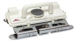 Ажурная каретка LC2 для Silver Reed SK280