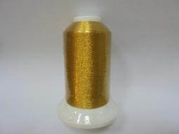 Вышивальная нить MADEIRA Metallik №40 3000м (арт.М985)