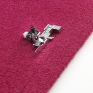 Лапка для потайной подгибки и кружева (арт.620086-996)