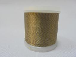 MADEIRA Вышивальная нить RAYON №40 200м (арт.2210) 2210 фото №2