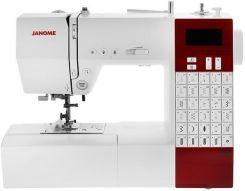 JANOME 630 DC