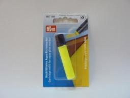 PRYM Запасной стержень для клеевого аква-маркера (арт.987186)
