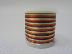 MADEIRA Вышивальная нить RAYON №40 200м (арт.2054)