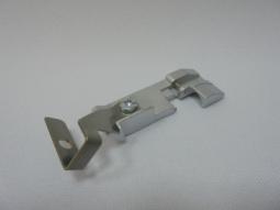 Лапка для пришивания шнура,резинки с направителем (арт.200208109)