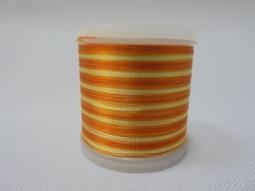MADEIRA Вышивальная нить RAYON №40 200м (арт.2053)