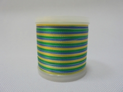 MADEIRA Вышивальная нить RAYON №40 200м (арт.2146)