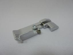 Лапка для пришивания шнура, резинки (арт.200207108)