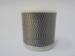 MADEIRA Вышивальная нить RAYON №40 200м (арт.2218)