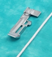 Лапка для вшивания канта (арт.620086-796)