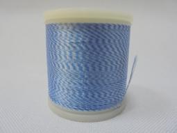 MADEIRA Вышивальная нить RAYON №40 200м (арт.2216)