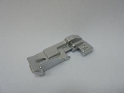 Лапка для пришивания канта 0,5мм (арт.200220107)