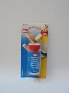 PRYM Карандаш для чистки утюга (арт.987057)