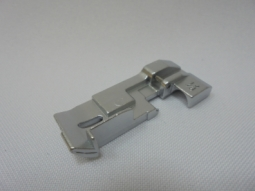 Лапка для пришивания канта 0,3мм (арт.200219103)