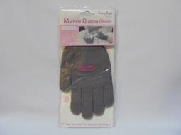 DONWEI Перчатки для машинной стежки (арт.DW-GL001) DW-GL001 фото №2