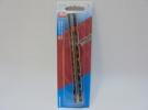 Prym Линейка для измерения петель, фестонов, складок (арт.611738) 611738 фото №1