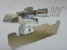 Приспособление для окантовки 42мм/12мм (арт.795844009) 795844009 фото №2