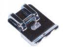 Лапка для вшивания канта 200314006 200314006 фото №1