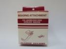 Приспособление с лапкой для пришивания бисера (арт.200214108) 200214108 фото №2