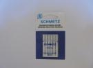 Иглы Schmetz HAX1 SP для оверлока №90(5шт) HAX1 SP фото №2