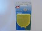 PRYM Запасное лезвие 45мм (арт.611372) 611372 фото №1