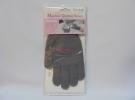 DONWEI Перчатки для машинной стежки (арт.DW-GL001) DW-GL001 фото №1