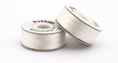НИТКИ ВЫШИВАЛЬНЫЕ (нижняя шпульная) Madeira Bobbinfil/Bobbins
